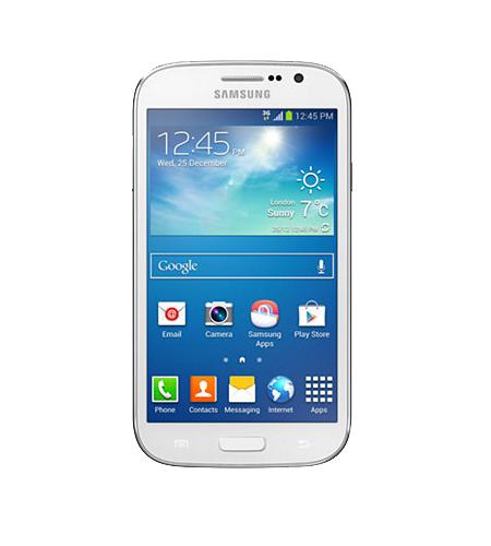 Harga Samsung Galaxy Grand Neo GT-I9060