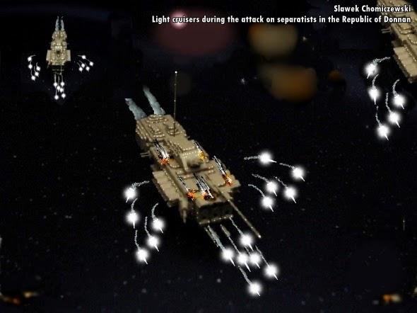 http://4.bp.blogspot.com/-5zCytJh-fQk/U-ZYTkbVdRI/AAAAAAAAMNI/kGanNxF1PzQ/s1600/Starship+Full+Trust+Light+Cruiser+ASKALON.jpg