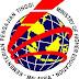 IPTA: Status Keputusan Permohonan Kemasukan Sesi 2011/2012