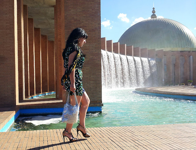 Beautyfibes_FIBES_sevilla