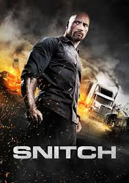 Snitch 2013 Watch full hindi dubbed movie online
