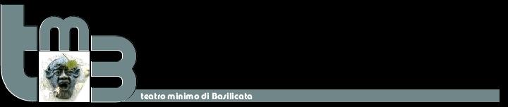 Teatro Minimo Basilicata