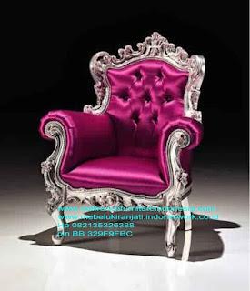 jual mebel ukir jepara,Sofa ukir jepara Jual furniture mebel jepara sofa tamu klasik sofa tamu jati sofa tamu antik sofa tamu jepara sofa tamu cat duco jepara mebel jati ukir jepara code SFTM-22068,JUAL MEBEL JEPARA,MEBEL UKIR JEPARA,MEBEL UKIR JATI,MEBEL KLASIK JEPARA,MEBEL DUCO JEPARA,JUAL SOFA UKIR JATI JEPARA,JUAL SOFA UKIRAN KLASIK ANTIK CLASSIC FRENCH DUCO JATI JEPARA