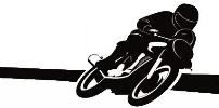 Motorcu Blog