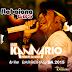 Igor Kannário - Ao Vivo em Barreiras - BA 2015 - Baixar CD