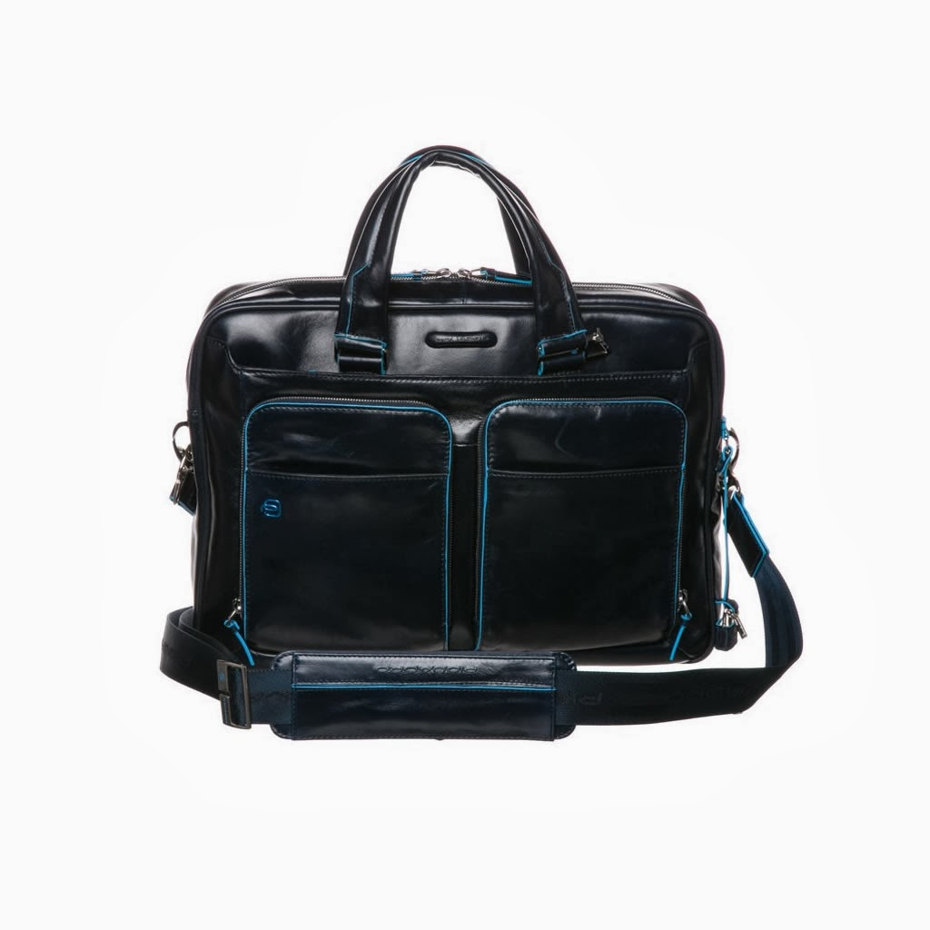 Borse Pelle Migliori Marche : Vendita borse e valigie delle migliori marche