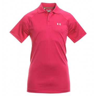 fashion world palace under armour catalyst textured shirt