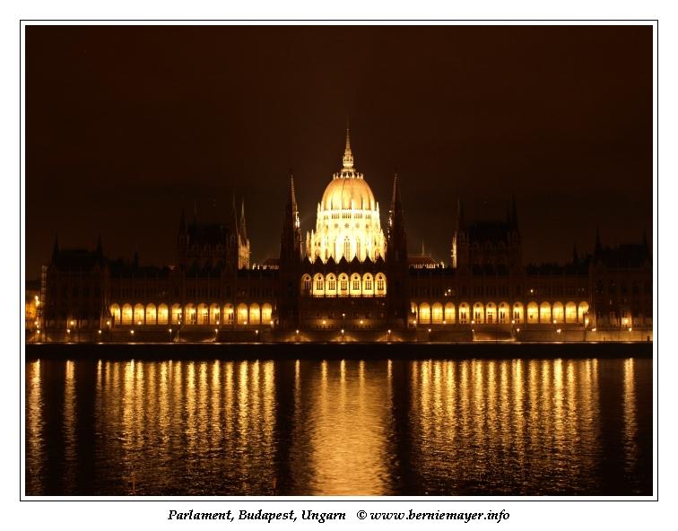 Budapest