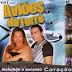 Aviões Do Forró Vol.1 CD Raridade