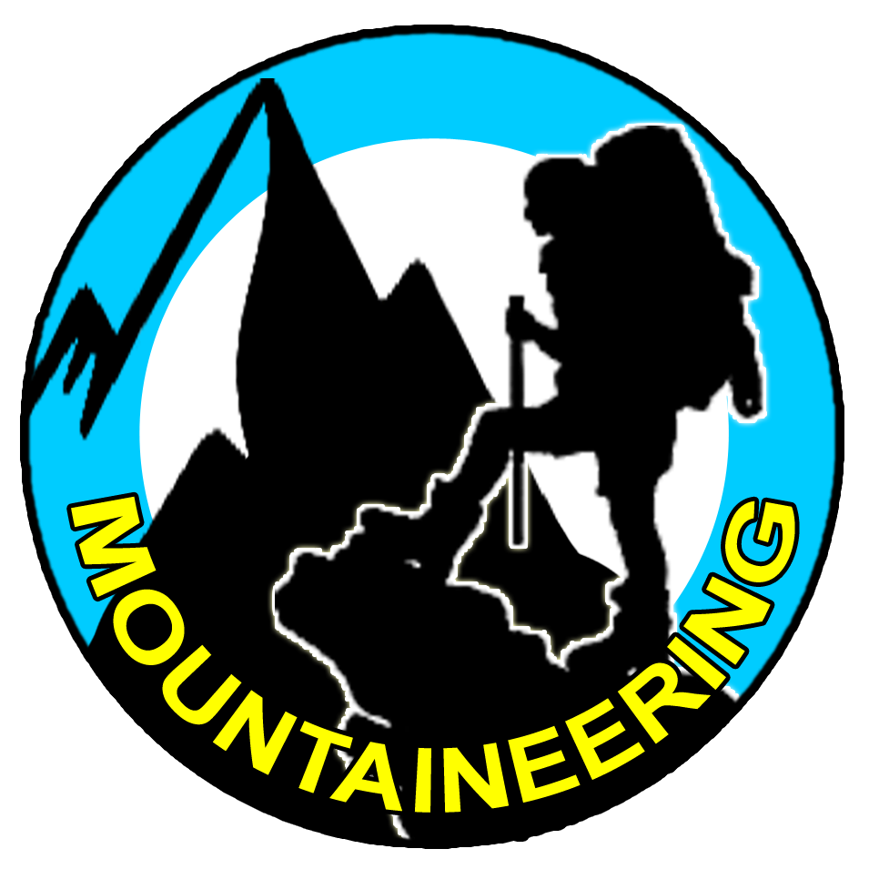 Devisi Mountaineering