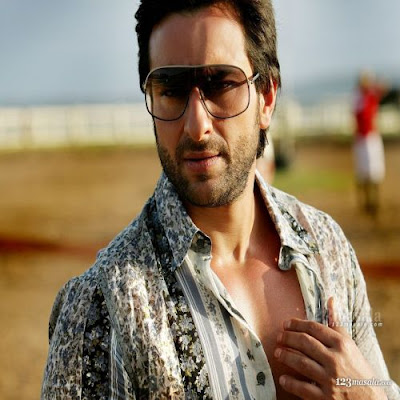 pictures Saif Ali Khan