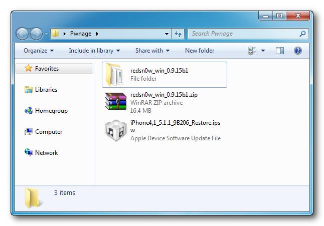 Riztech Cara Restore Iphone Tanpa Itunes Di Windows