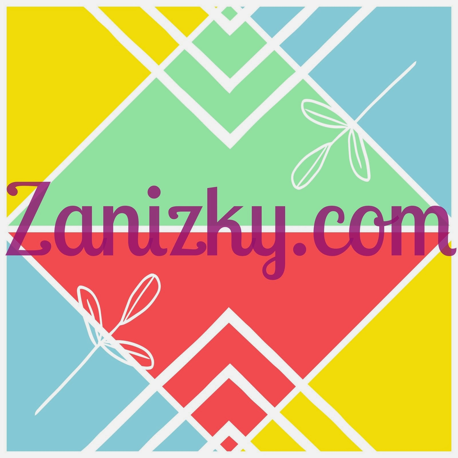 Visit my own brand, BondaByShai at Zanizky!
