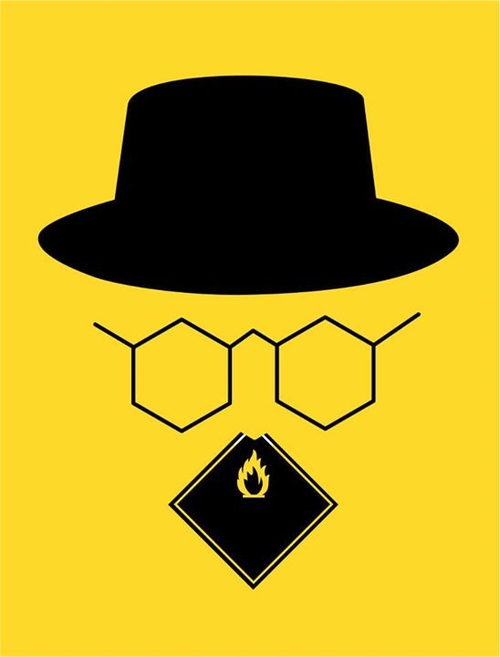 06-Breaking-Bad-Walter-White-Heisenberg-Bryan-Cranston-Noma-Bar-Faces-Hidden-in-the-Symbolism-of-Illustrations-www-designstack-co