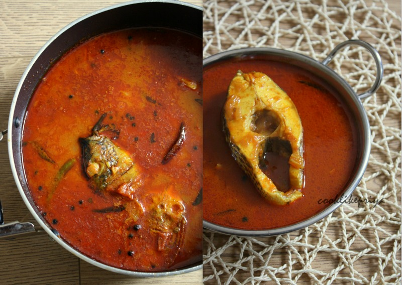 Easy fish recipes easy tilapia curry