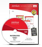 http://www.bimbelonlineprivat.com/2014/10/zenius-multimedia-matematika-sd-k1-sem-2.html