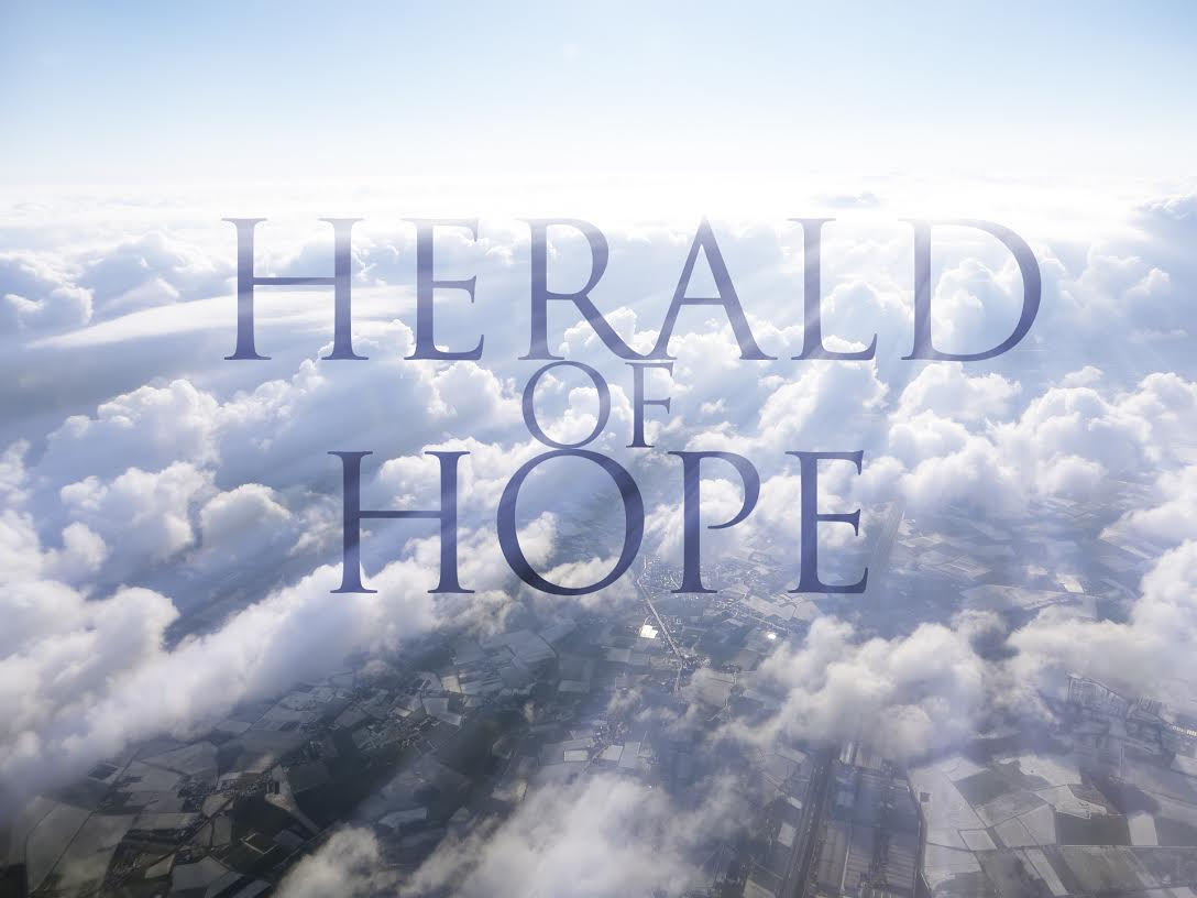 The Herald of Hope