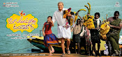 Dagudumoota dandakor movie wallpapers-thumbnail-17