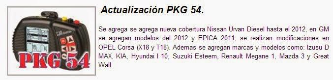 PKG 54