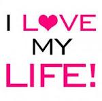 내 인생을 사랑