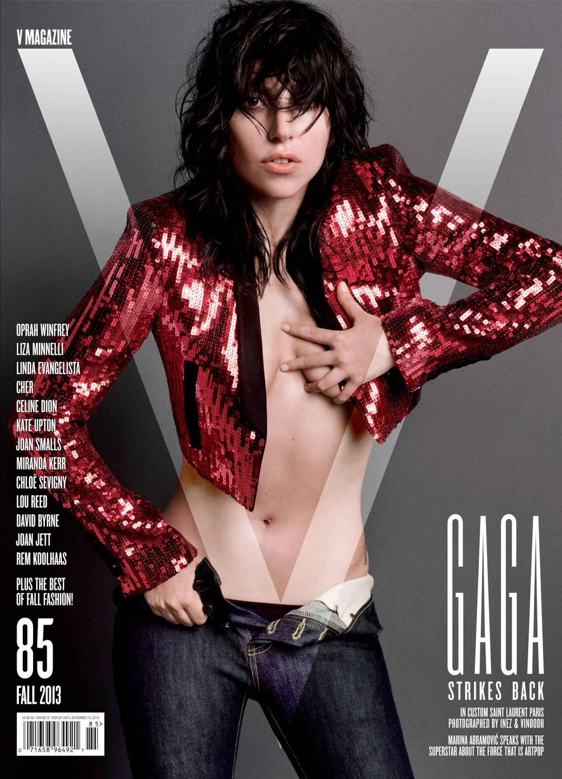 http://4.bp.blogspot.com/-wOlZv7St6cM/UhZnPtTY6rI/AAAAAAAANso/GJ71GLOkNDA/s1600/Lady-Gaga-7.jpg