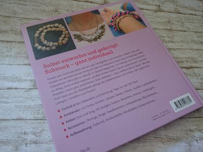 Martha Pawlas - Schmuckstücke selbst gemacht: Armbänder, Ketten & Co. mit WOW-Effekt