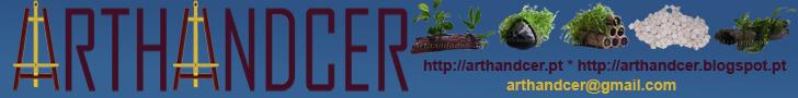 arthandcer_banner_pecas%2B(2).png