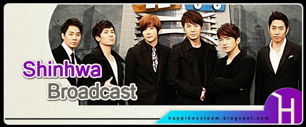http://happinessteam.blogspot.com/search/label/Shinhwa%20broadcast