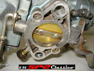 carburador Solex 32PDSIT_10