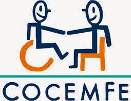 http://www.cocemfecaceres.org/