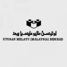 Utusan Melayu (Malaysia) Berhad