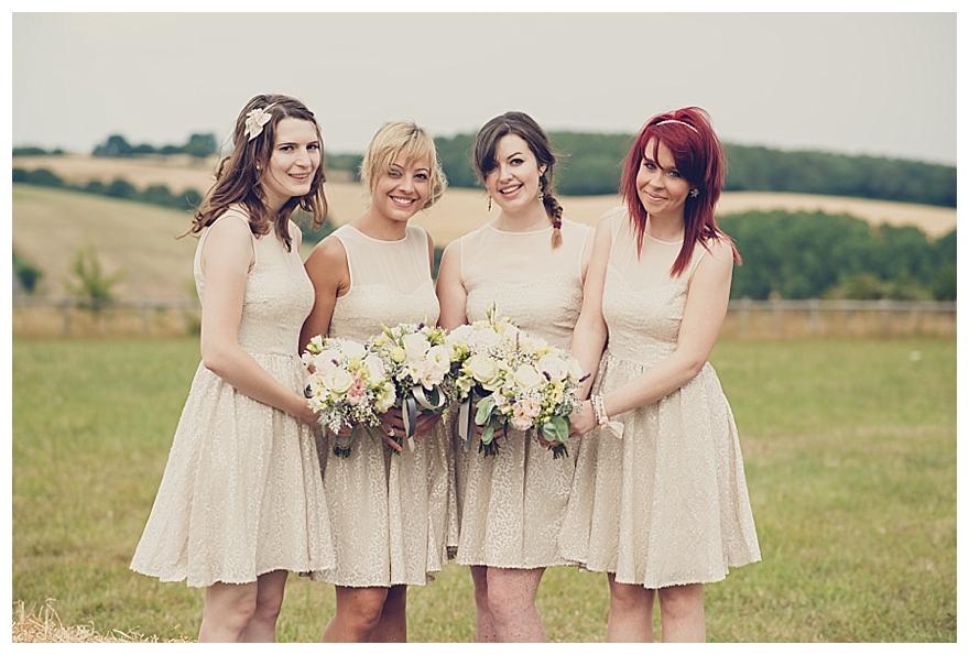 Vintage Wedding Bridesmaids Dresses 14 Luxury My bridesmaids u dresses