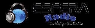 Esfera Radio Uchiza