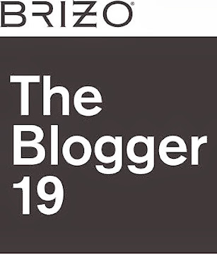 BRIZO BLOGGER 19 ALUM