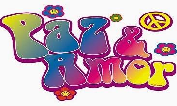 Bodas Hippie