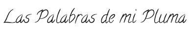 http://laspalabrasdemipluma.blogspot.mx/2015/06/paris-amor-y-otros-desastres.html