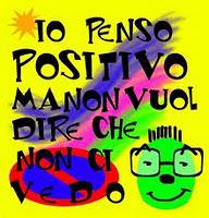 http://4.bp.blogspot.com/-wOxjvEbXOrs/TsRT2gjSIiI/AAAAAAAAHmc/bpvfMSxezTE/s200/positivit%25C3%25A0.jpg