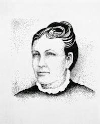 Margaret Ann McBride Crandall