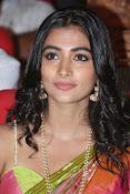 Pooja hegde glamorous photos-thumbnail-7