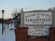 Located in the City of Loganville