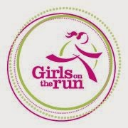 Girls on the Run Tri-County SC