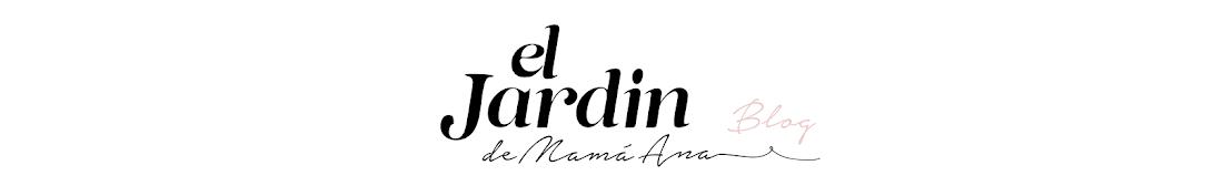 El Jardín de Mamá Ana
