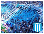 Racing Club de Avellaneda♥