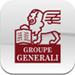 Groupe Generali
