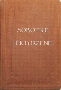 Mariola Zaczyńska o szkolnych lekturach