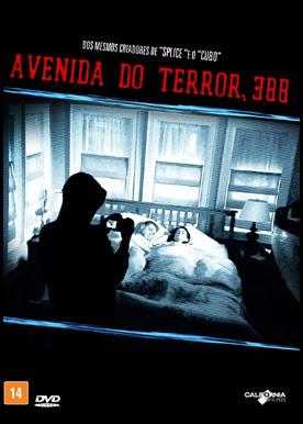 Download – Avenida Do Terror,388 – Dublado
