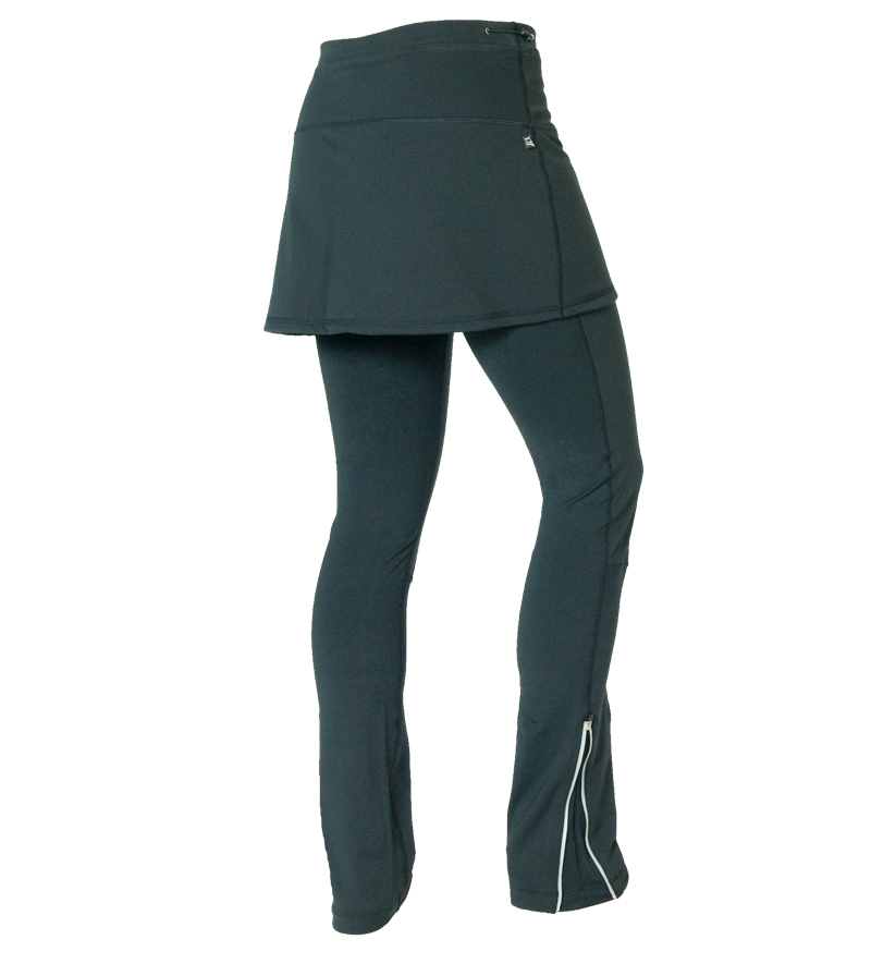 Gear Review  Ice Queen Skirt By Skirt Sports