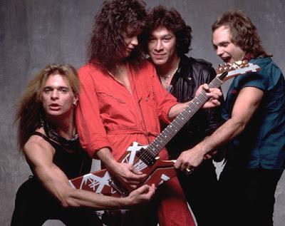 http://4.bp.blogspot.com/-wP-mtHUW5Mw/UO9PjW9vkCI/AAAAAAAAAm0/ADrt9mB8vI0/s1600/Van+Halen.jpg