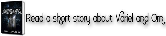 short story link