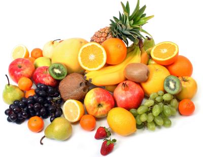 Madre mia del amor hermoso dietas 6 falsos mitos para adelgazar - Alimentos que engordan por la noche ...